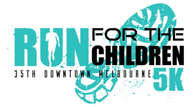 Join us for the 35th running of the Downtown Melbourne 5K Run and Walk March 25, 2017